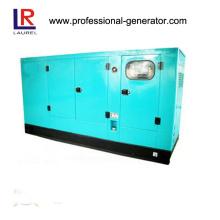 400kVA Diesel-Container-Generator-Set mit 6 Zylindern