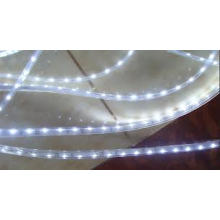 LED-Streifen 3014SMD LED-Streifen Licht LED-Licht