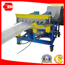 Manual Roof Tile Machine Kls38-220-530