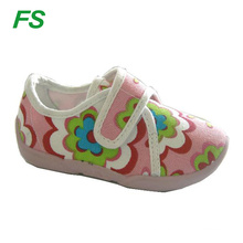 kids fancy injection shoes,new style baby shoes,lovely kids shoes