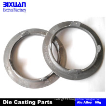 Die Casting Part Steel Casting