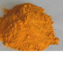 2017 pure natural ripe dried goji berries powder