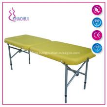 Best Cheap Portable Aluminum Massage Table