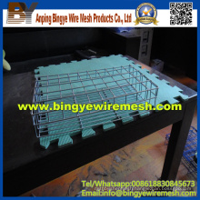 Anping Stainless Deep Processing Wire Mesh (factory price)