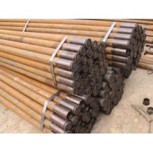 Seamless Drill Steel Pipe