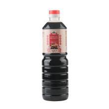 1000ml Superior Light Soy Sauce