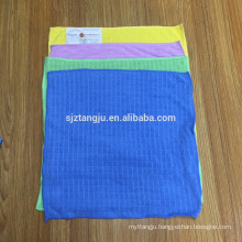 Microfiber glass and window cleaning cloths premium quality, Microfiber Cloth Microfiber glass and window cleaning cloths premium quality, Microfiber Cloth