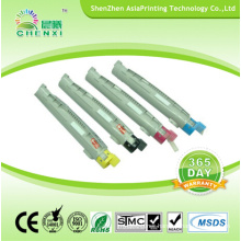 Laser Printer Toner Cartridge Tn11 Toner for Brother Hl-4000cn