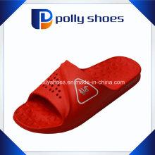 Shoe Woman Fashion 2016 Nouvelle chaussure design décontracté