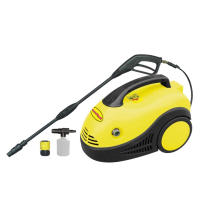 Pressure Cleaner (QL-2100K)