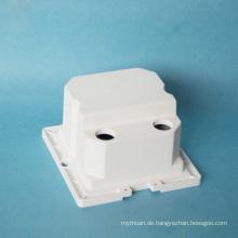 Gehäuse Aluminium-Druckguss-LED-Abdeckung