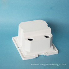 Housing  Power Aluminium Die Cast LED Cover