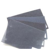 Поли вискоза ткань для одежды