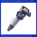 UF543 D598A 099700-1050 5C1616 C1559 12597745 42597745 for cadillac ignition coil