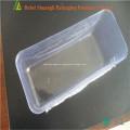 Kunststoff Kindergarten Sämling Tablett