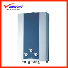 Professional OEM Gas Water Heater Manufacturer