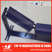 Conveyor Roller, Steel Idler Roller (Dia89-159) Huayue