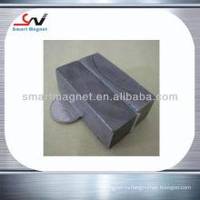 Настроенный супер мощный магнит smx yxg30