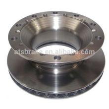 Лучшая цена 0308835050 тормозной диск BPW
