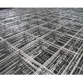 panel wire mesh dilas