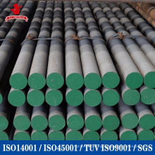 Rolling Grinding Alloy Steel Bar For Mining