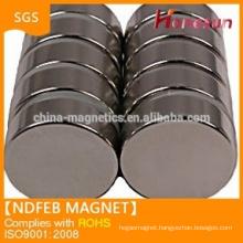 N52 magnet prices magnet