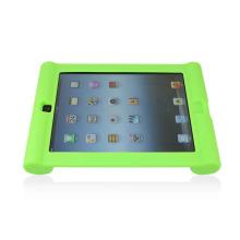 Silicone Case for iPad Nano