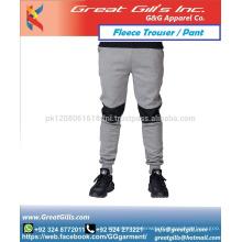 stylish gym fashion wear trouser pant jogger wholesale