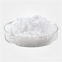 Sarms esteroide de alta calidad Mk-677 / Ibutamoren CAS 159752-10-0