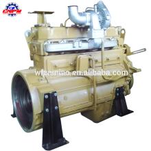 máquina 56kw dos produtos novos ZH4105ZLD para o gerador diesel