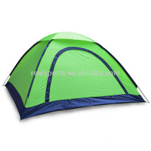 Niceway 2017 New Design Folding Bed Camping Tent Hot Sale Camping Bed Tent