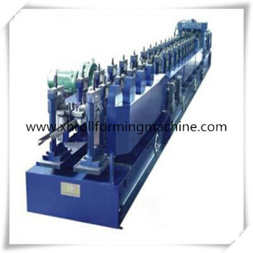 Z Purlin Sheet Roll Making Machine