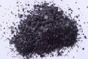 Seaweed Organic Fertilizer, Seaweed Extract Fertilizer Flak