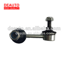 HIGH QUALITY AUTO PARTS CLT-8 48820-20040