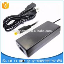 DC Power Adapter Fabricante Para 112w LED LCD CCTV 28v 4a fuente de alimentación