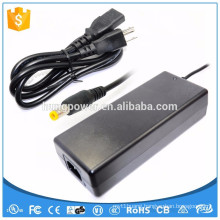 120W 24V 5A YHY-24005000 120v dc power supply