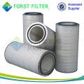Cartucho de filtro de aire, filtro de cartucho de aire, elemento de filtro de aire