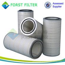 Картридж воздушного фильтра, Картридж воздушного фильтра, Элемент воздушного фильтра
