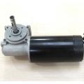 12v electric motor for slide door opener