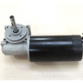 12v electric motor for slide door opener