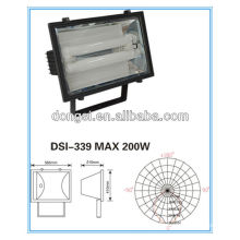 Promotion 1000w metal halide floodlight fixture