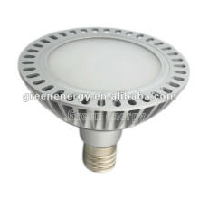 32 Вт из светодиодов крытый лампы par56 света, светодиодные пятно света, CE