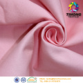 Cotton Working Clothes Fabric