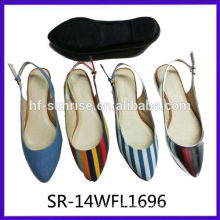 2014 women flat shoes pictures of women flat shoes