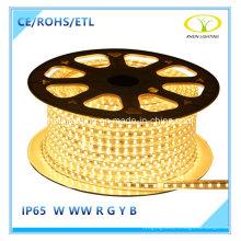 Перечисленное etl 110В светодиодная лента с smd5050