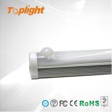 LED Sensor Light T8 Tube Lamp