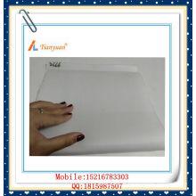 Single Layer Nylon PA95125 Monofilament Filter Cloth