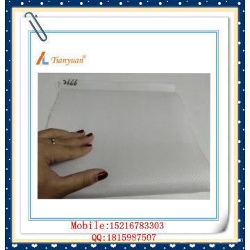 Paño de filtro monofilamento PA95125 de una sola capa