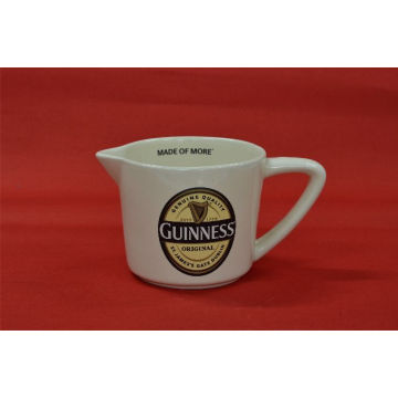 Guinness Sublimation Cup