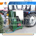 Tractor Mounted Sprayer, Mist Sprayer, Grapery Spraying Equipment